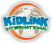 Kidlink International