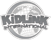 Kidlink