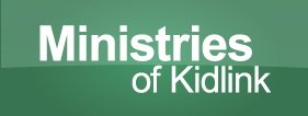 Go to Kidlink Ministries